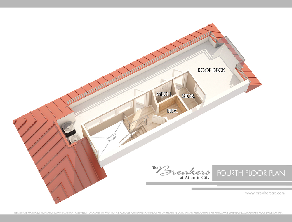 Roof Floor.jpg