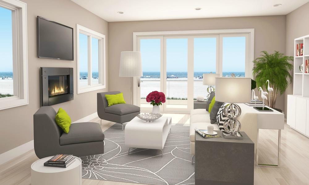 View at Living Room_Revised no logo.jpg