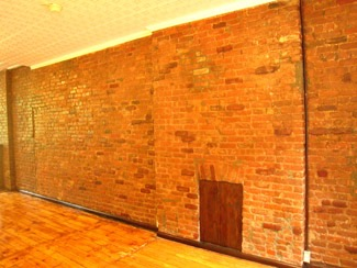 4. exposed brick wall.jpg