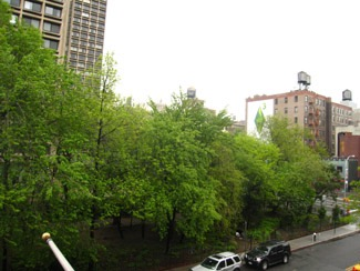 6. La Guardia Place view.jpg
