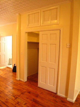 7. large closet.jpg