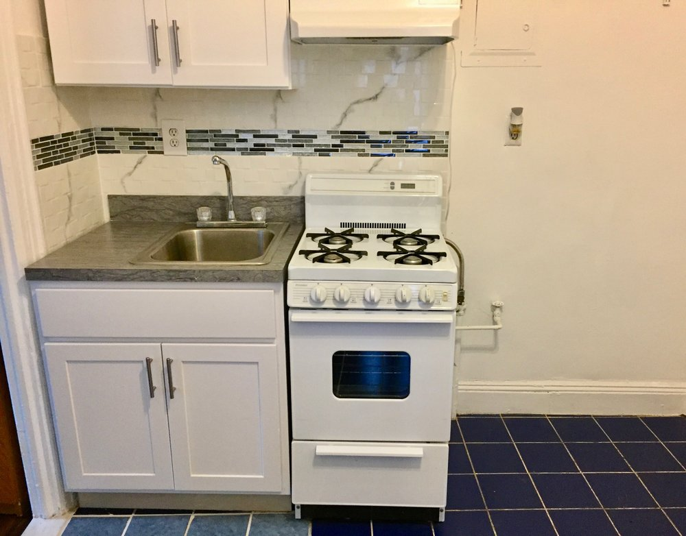 Nice view of stove and sink.jpg