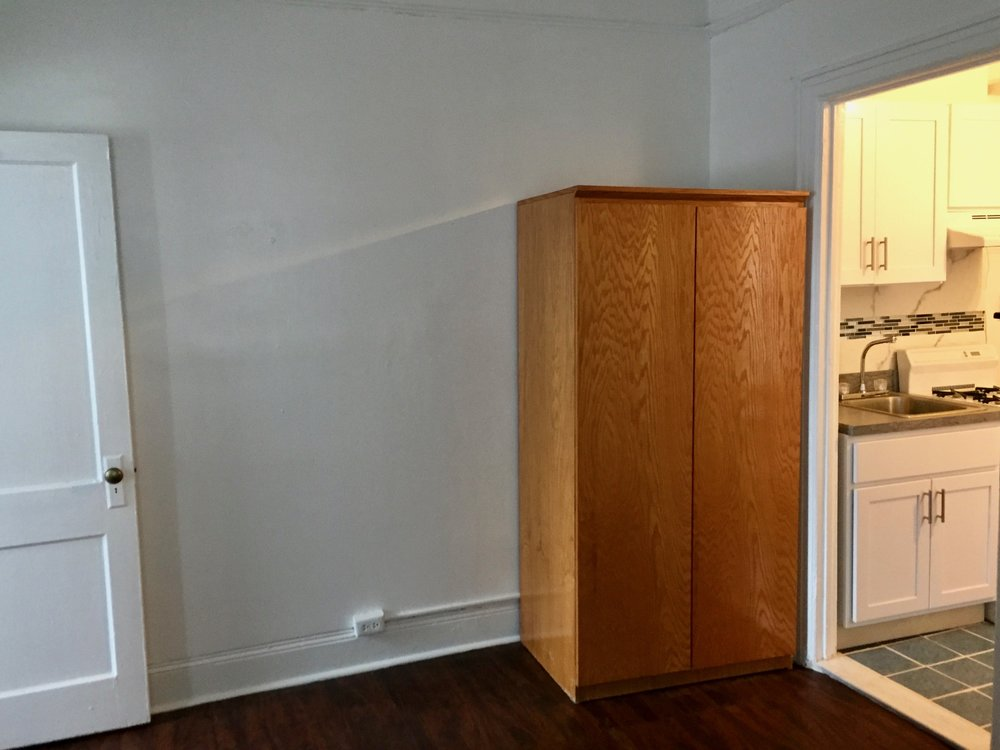 Wardrobe & Kitchen.jpg