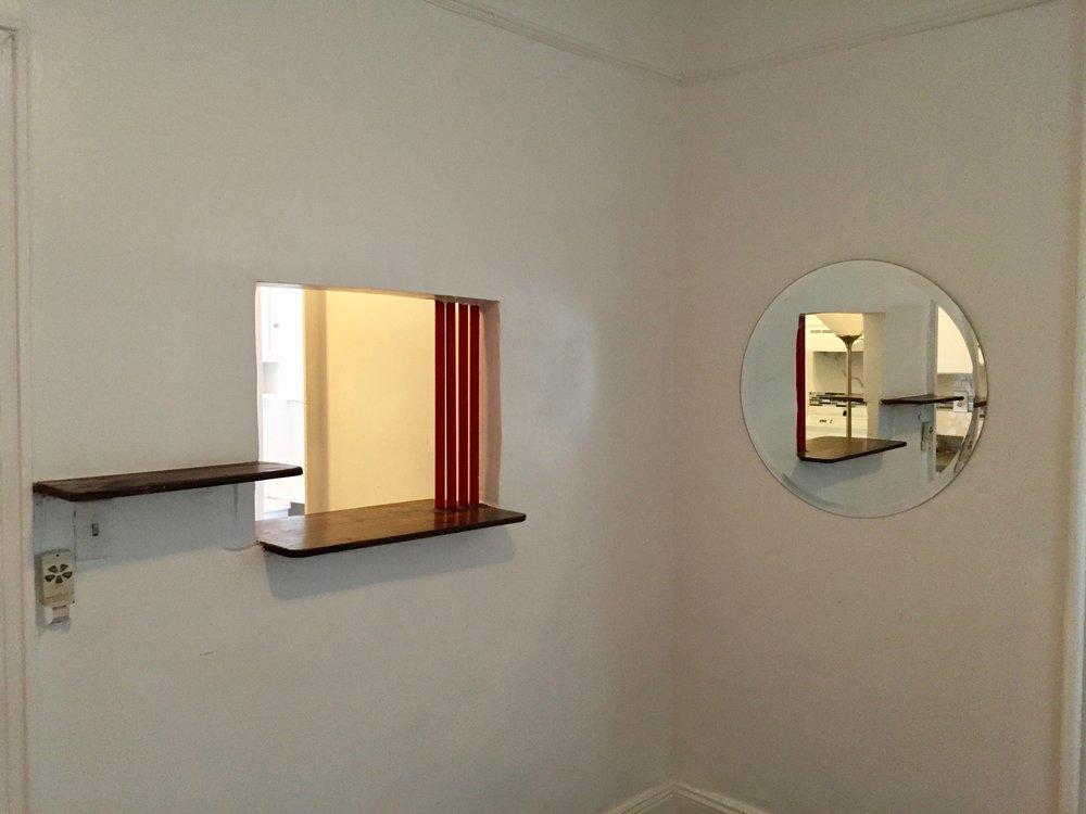 Mirror & Opening.jpg