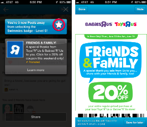 foursquare-ad-photo-1-side-by-side.png