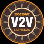 SXSW-V2V-LAS-VEGAS-LOGO_1.png