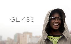 google-glass-wallpaper-hd.jpg
