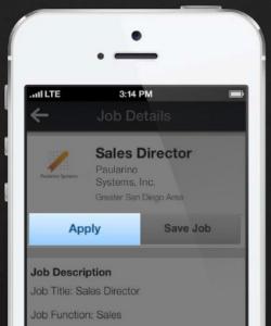 linkedin-mobile-apply.png