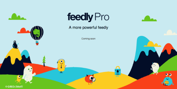 feedly-pro.png