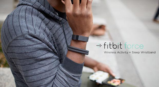 fitbit-force.jpg