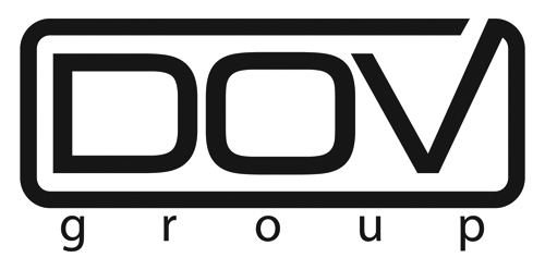 DOV Group