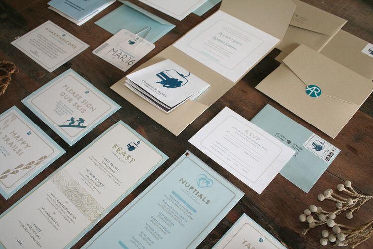 Wedding invitation design kara reid design 8tuutvkiuehpjedvw qlytkz5p tt7njdz7uuvhof8mg stopboris Images