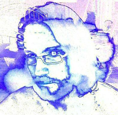 ethereal avatar.jpg