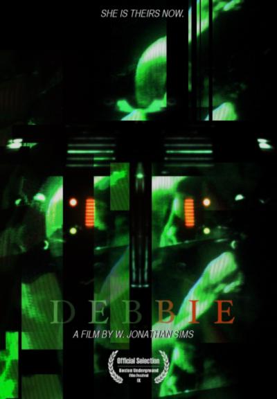 debbie_poster_6_5 copy.jpg