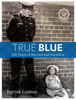 true-blue-patrick-lindsay.jpg
