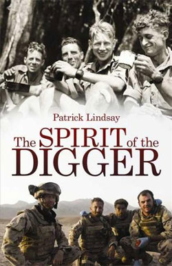 spirit-of-the-digger-new-patrick-lindsay.jpg