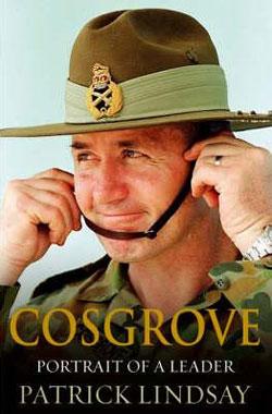 cosgrove-portrait-of-a-leader-patrick-lindsay.jpg