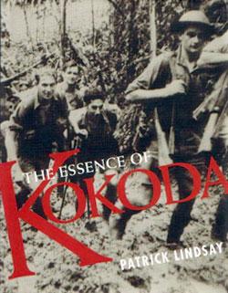 essence-of-kokoda-patrick-lindsay.jpg