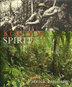 kokoda-spirit-patrick-lindsay.jpg