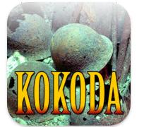 Kokoda icon.png
