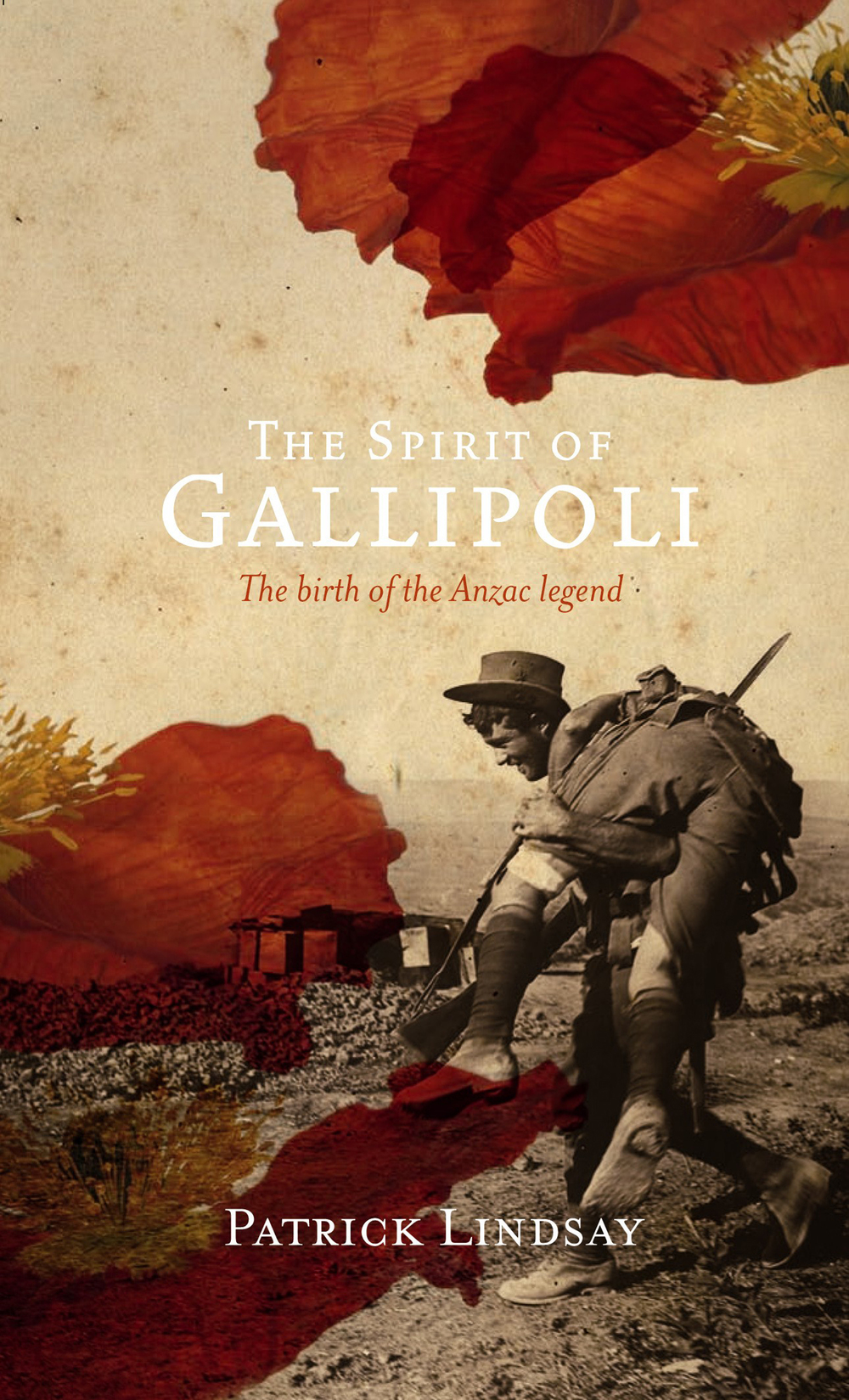 Spirit of Gallipoli cover 1500.jpg