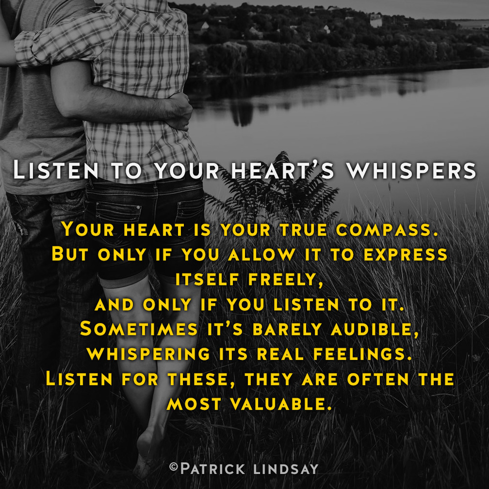 listen-to-your-hearts-whisper