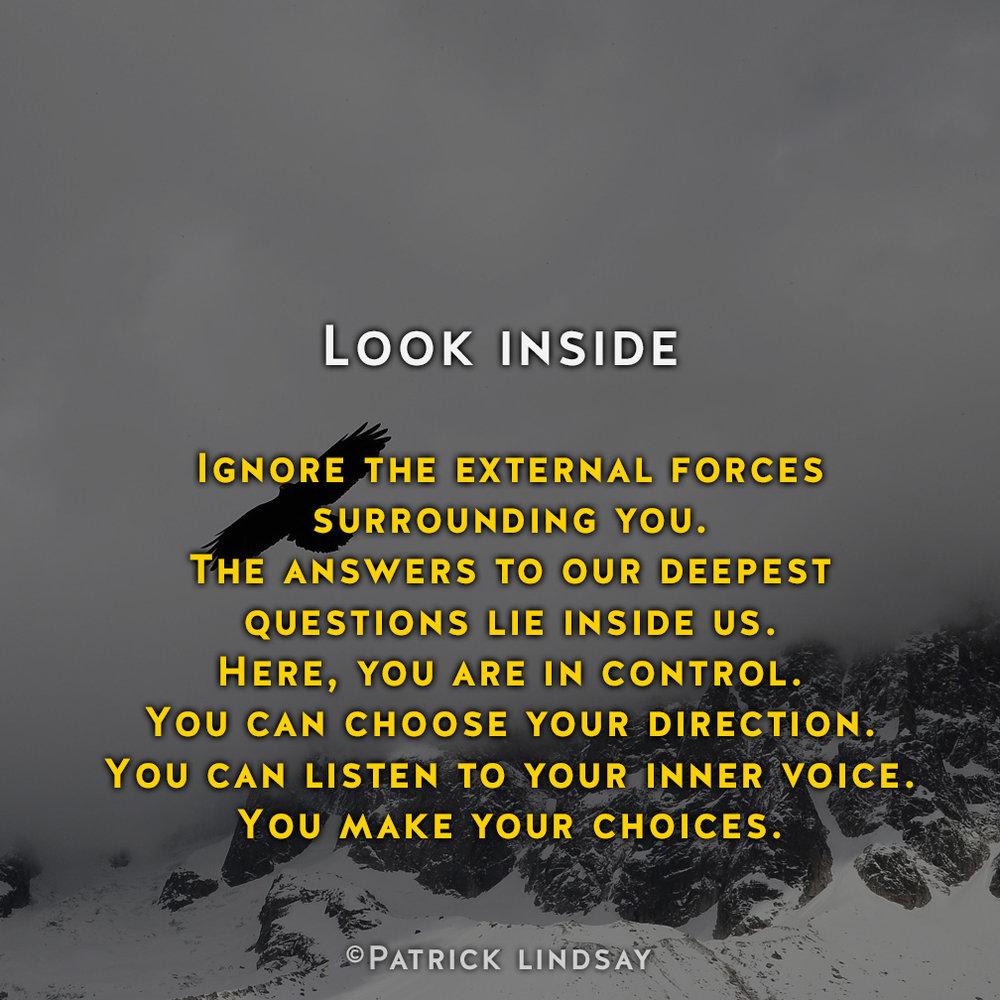 LOOK INSIDE.jpg