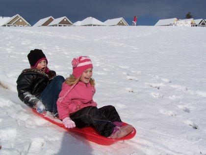 Snow Day 3-2-2009.jpg