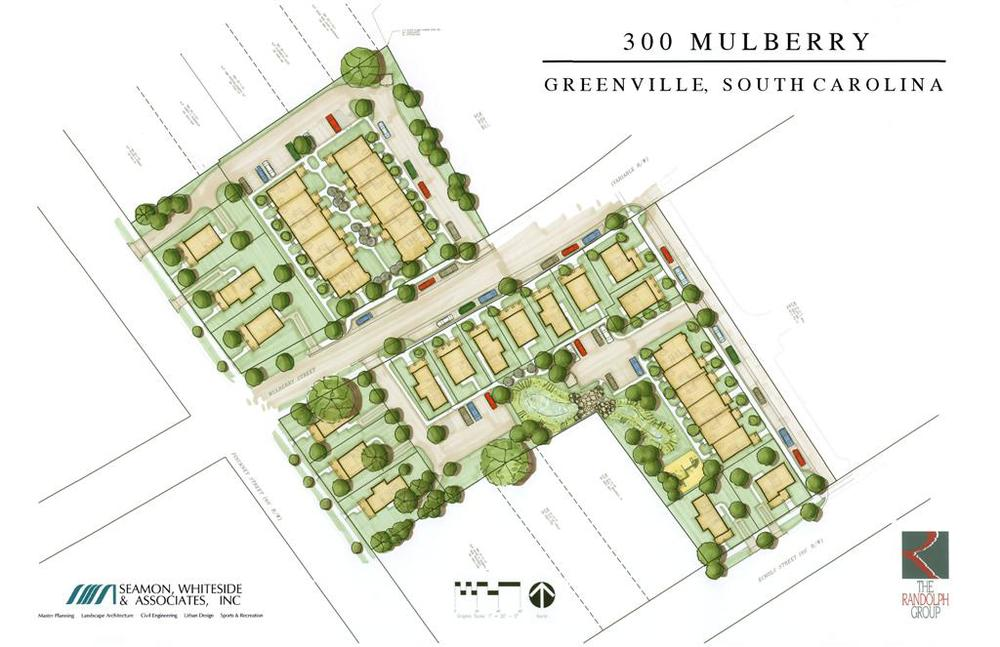 300 Mulberry Site Plan (Large).jpg