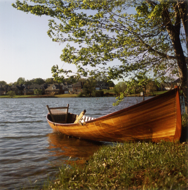 Carisbrooke Boat.jpg