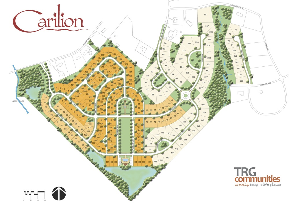 Carilion Site Plan copy.jpg
