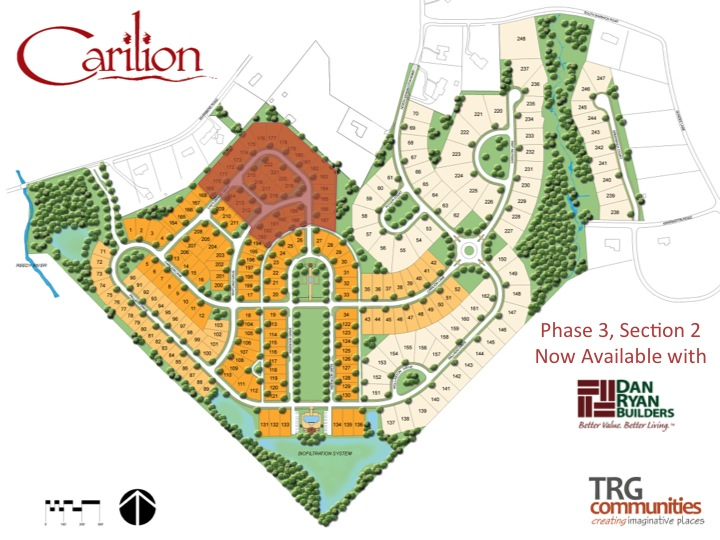 Carilion.Siteplan.Phase3.2.jpg