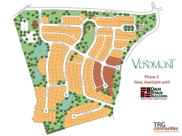 Verdmont.Phase5.jpg