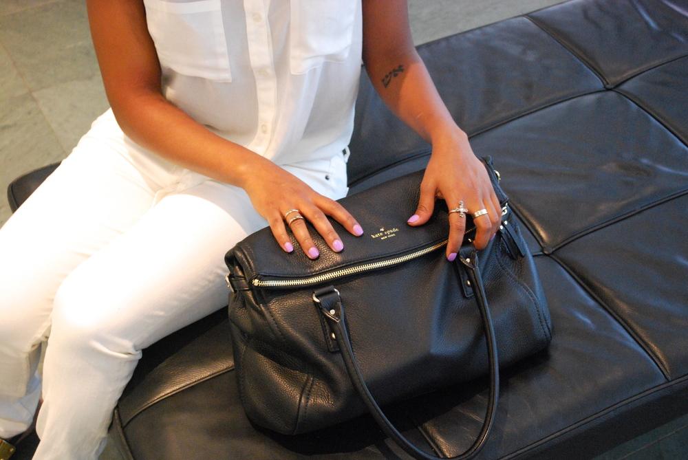 bag/rings