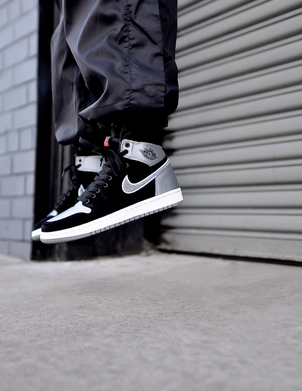 Ari_Vintage Nike22.jpg