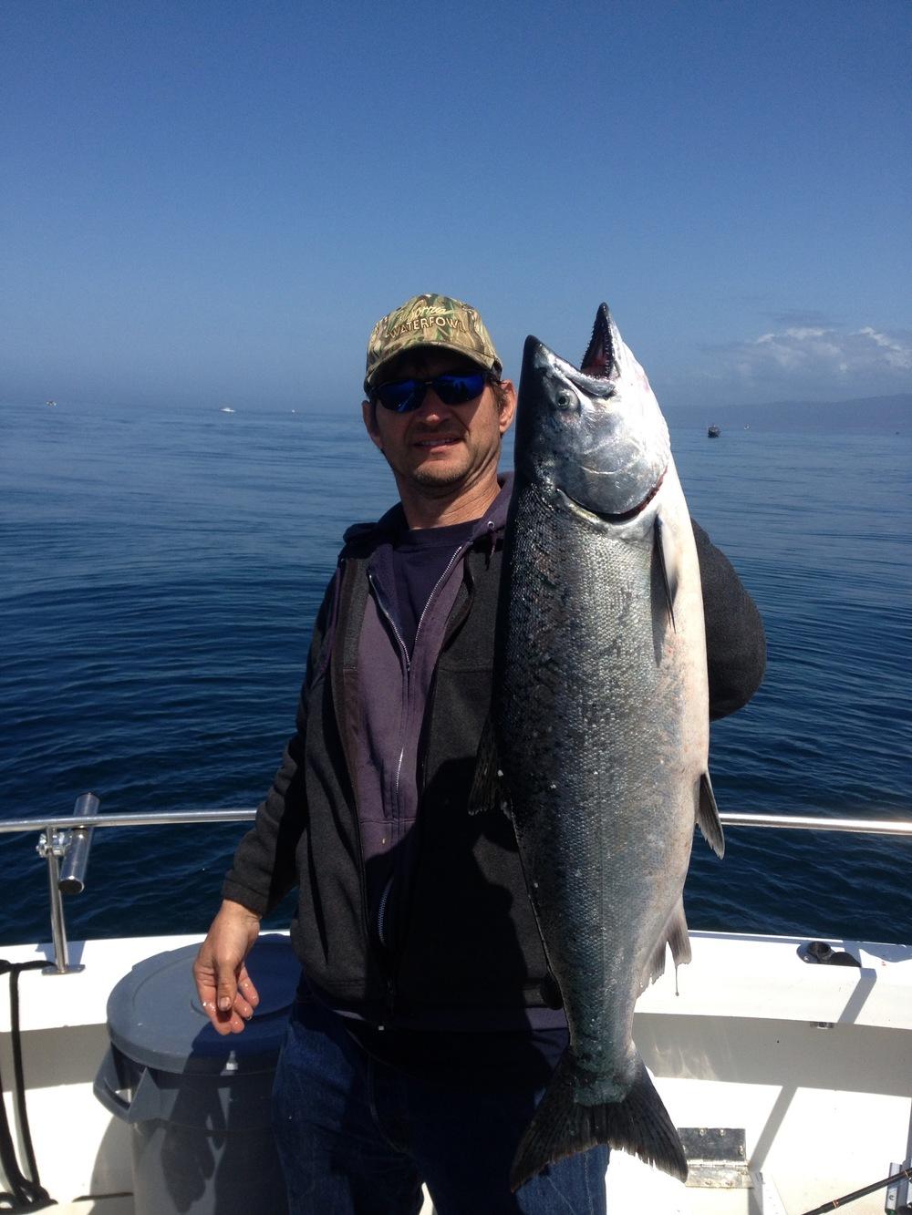 Tad salmon.JPG