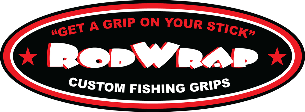 Captain Tim Wong is a member of the RodWrap Pro Staff Team