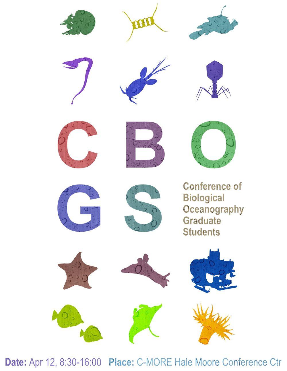 CBOGS_5_final.jpg