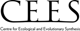 cees-black-270pxb.png