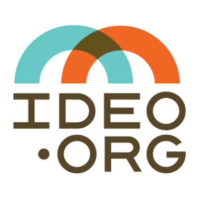 IDEO.org logo