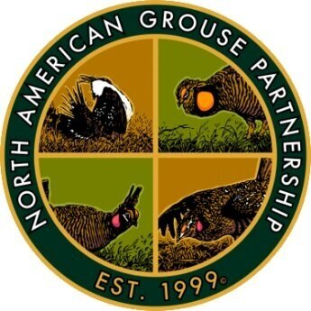 The North American Grouse Partnership