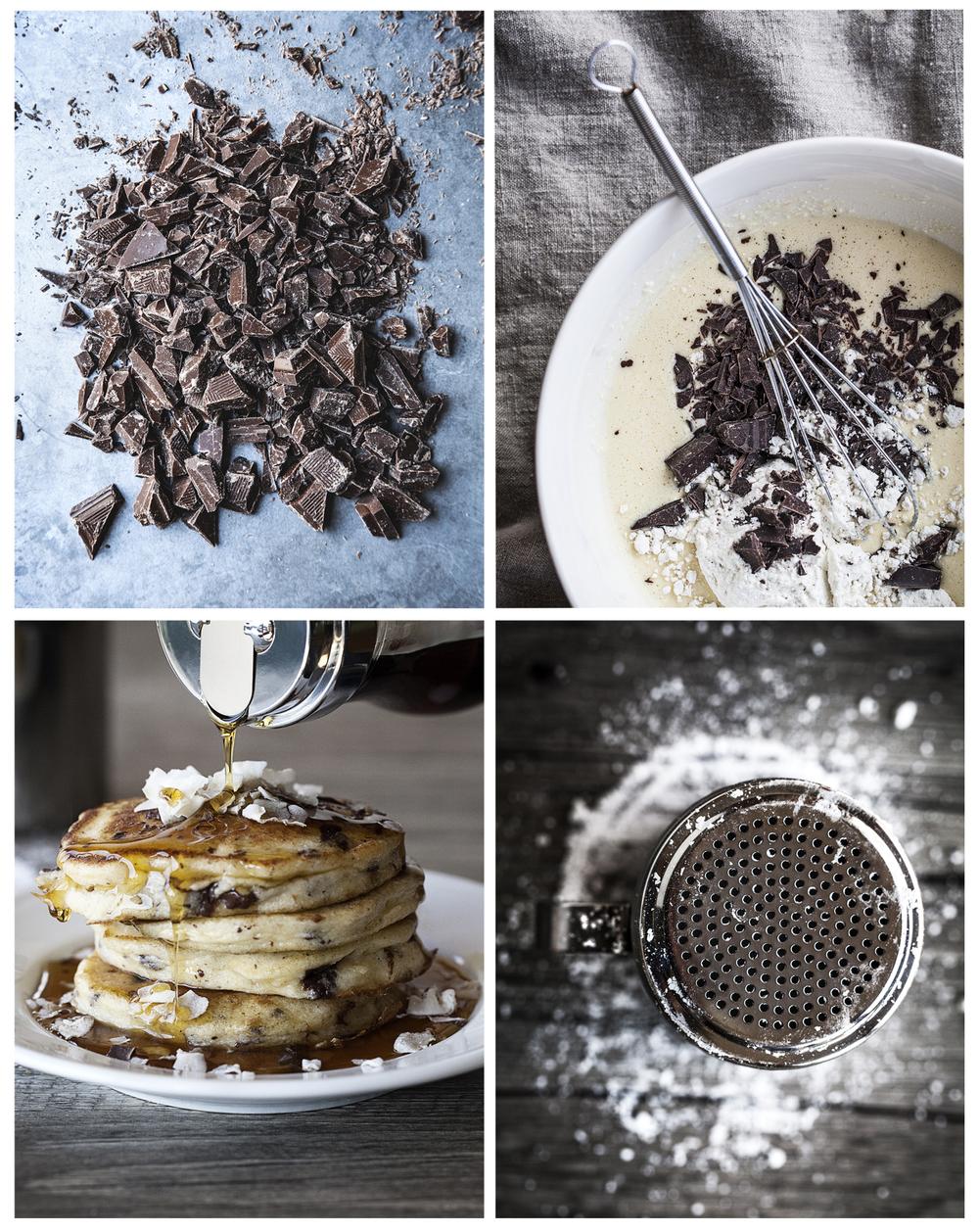 Pancake_Storyv2_1500.jpg