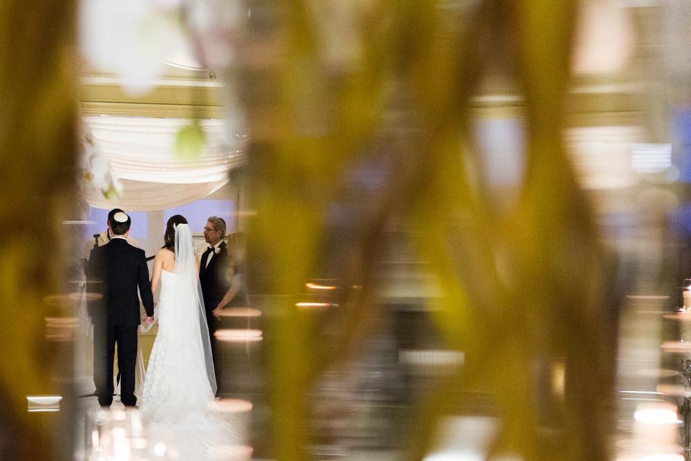 Rosenberg_wedding_1403.JPG