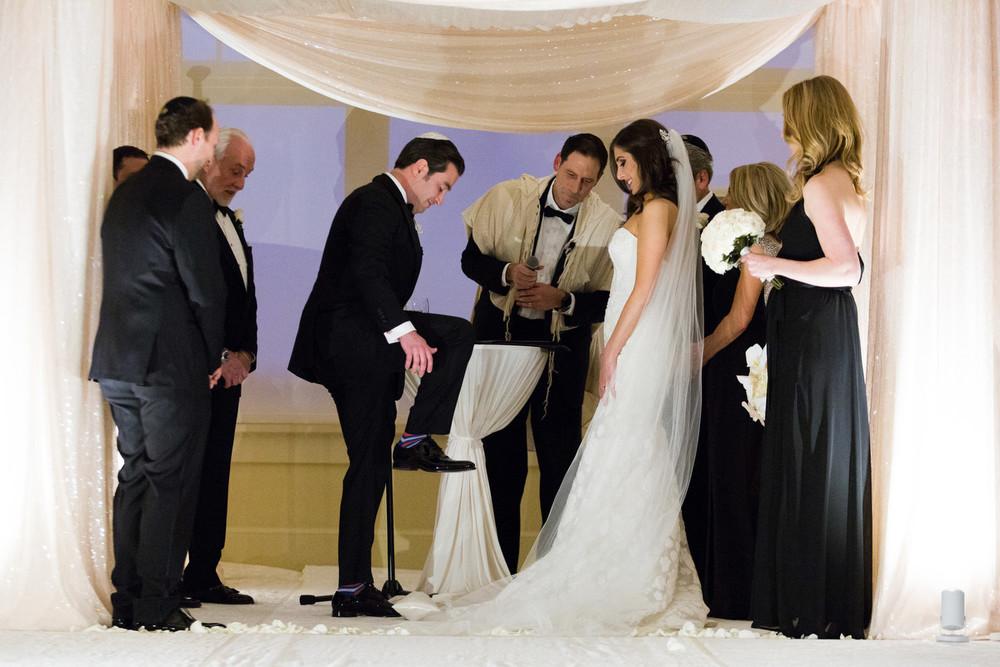 Rosenberg_wedding_1411.JPG