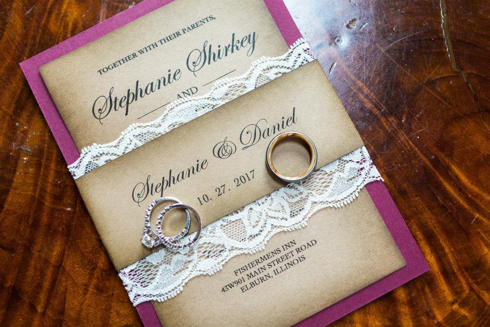 Donahoe_Wedding_012.JPG