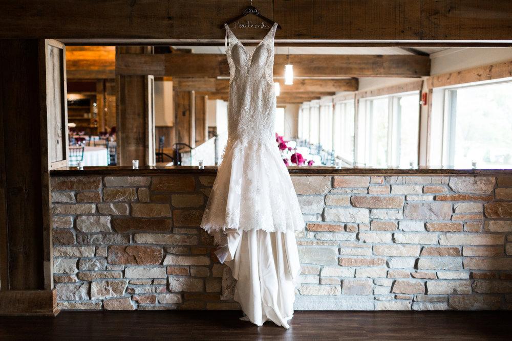 Donahoe_Wedding_004.JPG