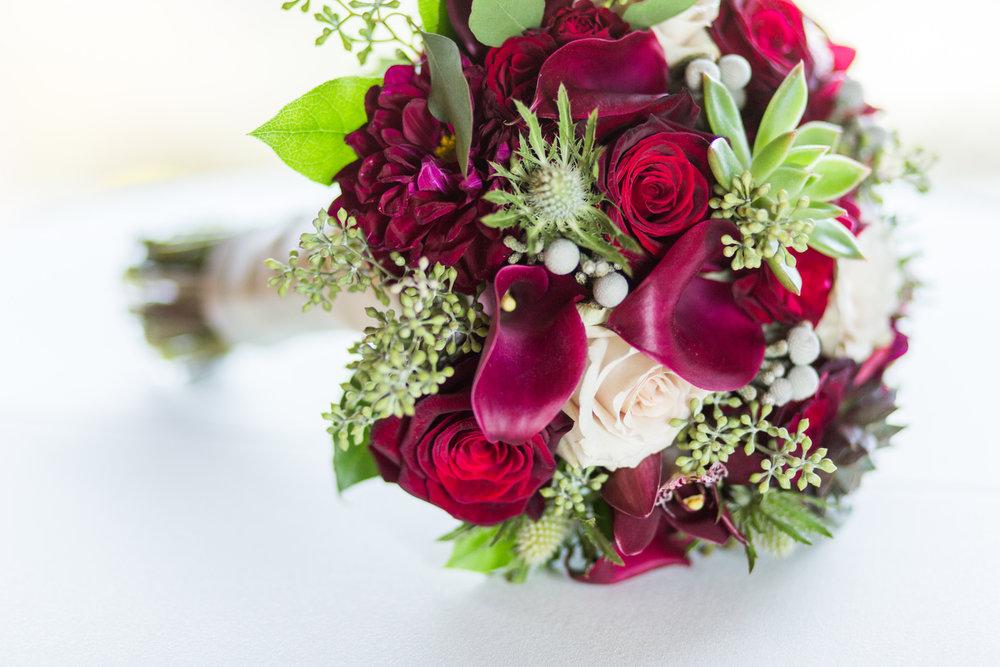 Donahoe_Wedding_027.JPG