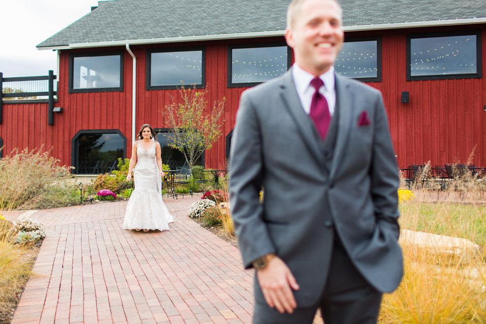 Donahoe_Wedding_116.JPG
