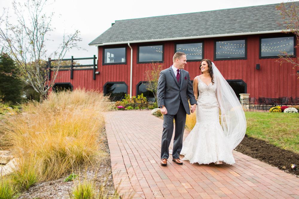 Donahoe_Wedding_139.JPG