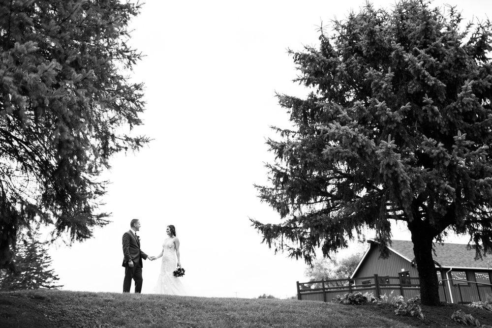 Donahoe_Wedding_236.JPG